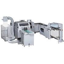 Alimentador para impresión digital