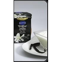 Yogur del Pirineo