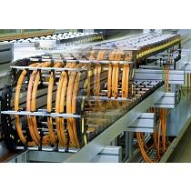 Cable para servomotores