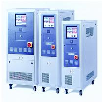 Soluciones para controlar la temperatura