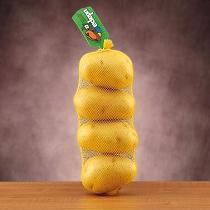 Patatas Buti