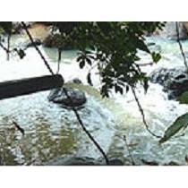 Tratamiento de aguas superficiales
