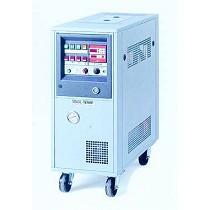 Atemperadores para moldes medianos