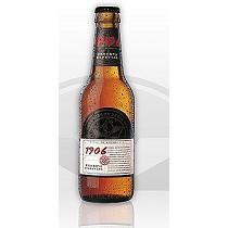 Cerveza reserva especial