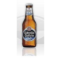 Cervezas 0,0