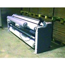Máquina empaquetadora