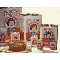 Pimentón