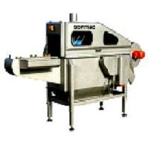 Peladora de cebollas