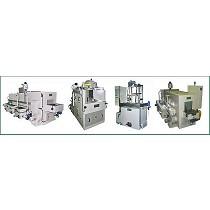 Máquinas y sistemas de lavado y desengrase industrial