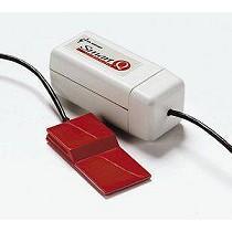 Sensores de flujo de calor