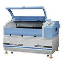 Máquinas láser de corte y grabado
