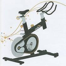 Bicicletas de alto rendimiento