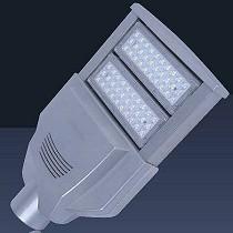 Luminarias de alumbrado