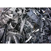 Gestión integral de residuos del acero