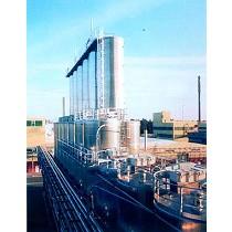 Sistemas de transporte neumático, mecánico y de dosificación