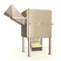 Cortadoras en tacos 3D