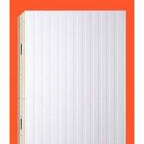 Paneles frigoríficos industriales