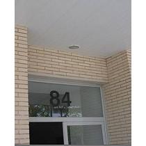 Falso techo en PVC