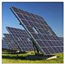 Seguidores Solares a dos ejes