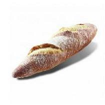 Panes para bocatas
