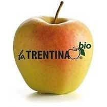Manzanas biólogicas
