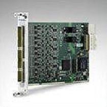 Módulos para detectores de temperatura resistivos