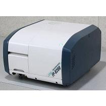 Espectrofluorímetros de alta sensibilidad