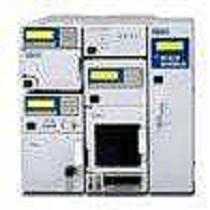 Sistemas completos HPLC