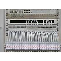 Cables con protección contra sobretensiones
