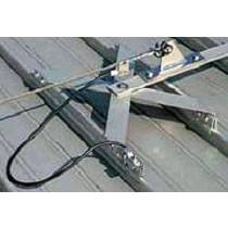 Sets de conexión para instalaciones captadoras