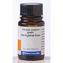 Hidrato de azul de metileno
