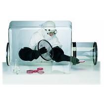Guantes para cámaras con guantes