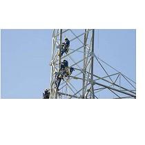 Proyectos y construcciones de redes eléctricas