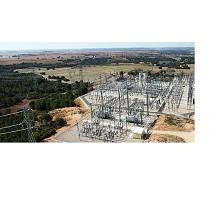Proyectos electromecánicos