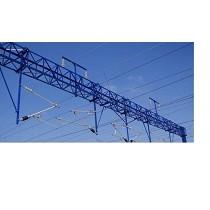 Electrificaciones ferroviarias