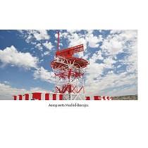 Proyectos y construcción de torres de radar