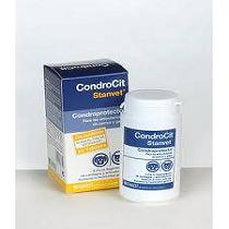 Condoprotector for joints