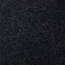 Granito negro alerce