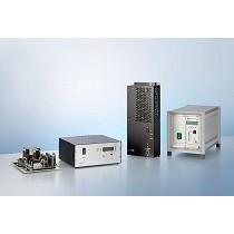 Generadores de soldadura por ultrasonidos