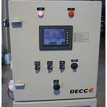 Dosificadores automáticos de cera