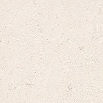 Calizas blancas