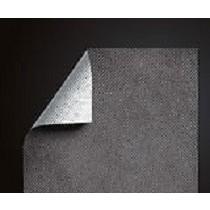 Láminas impermeables y transpirables