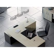 Mobiliario y decoraci�n de oficinas