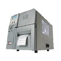 Impresoras de alta resolución