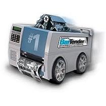 Drivers para impresoras