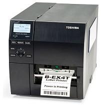 Impresoras industriales térmicas