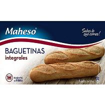 Baguetinas integrales