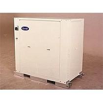 Unidades remotas de condensación por aire