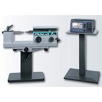 Banco de calibración