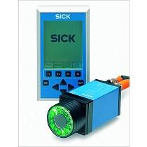 Sensor de visión ICS 110